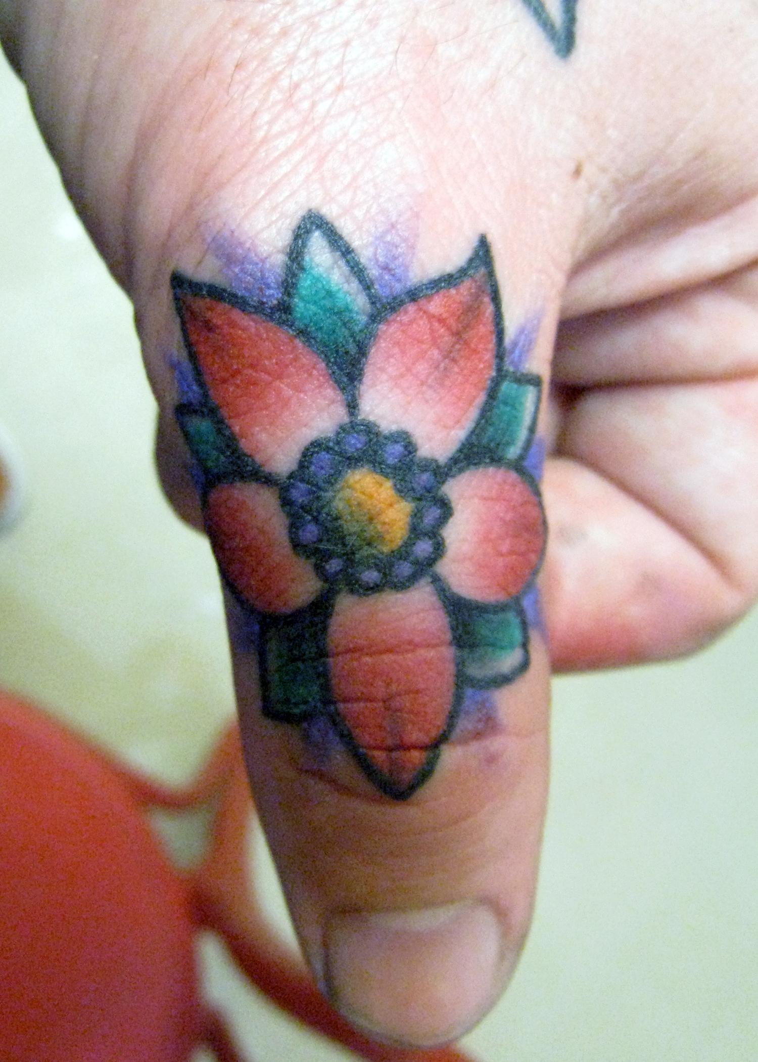 Jason monroe bilder news infos aus dem web for Independent tattoo lincoln ne